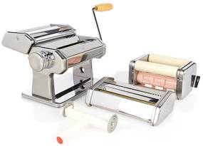 Inno Cuisinno Pastamachine Multi Box