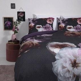 Presence Dreamy Flowers Lits-jumeaux (240 x 200/220 cm + 2 kussenslopen) Dekbedovertrek