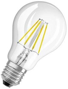 Osram E27 helder OSR LED 7.5W 806Lm 2700K dimbaar 185511