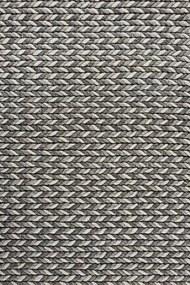 Brinker Carpets - Feel Good Beaune 800 - 170x230 cm