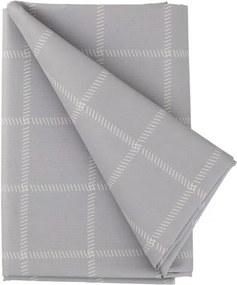Tafelkleed 140 X 200 Cm