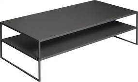 metaform Salontafel BS-D