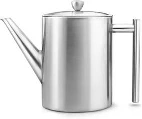 Minuet Cylindre Theepot 1,2 L
