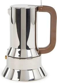 Alessi Espresso koffiemaker 30 cl