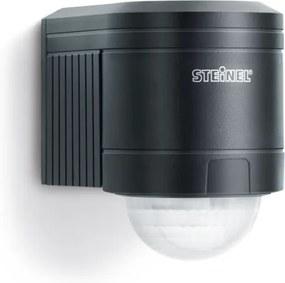 Steinel 240-DUO LED PIR Bewegingsmelder/Sensor Opbouw IP54