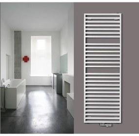 Vasco Arche Bad AB designradiator 1870x500mm 1022W aansluiting 1188 wit 11259050018701188901