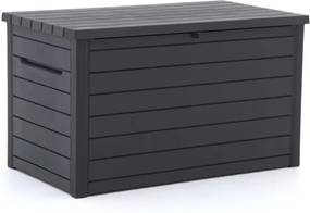 Ontario Opbergbox 148cm - Laagste prijsgarantie!