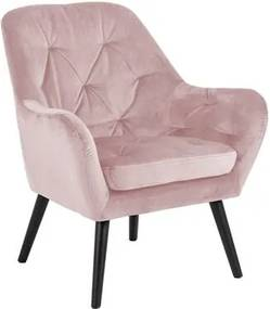 Caty Fauteuil