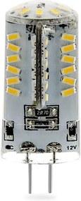 G4 LED Lamp 3W Warm Wit Dimbaar