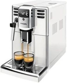 EP5311/10 5000 Series Volautomatische Espressomachine