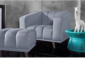 INOSIGN fauteuil »Rimini«