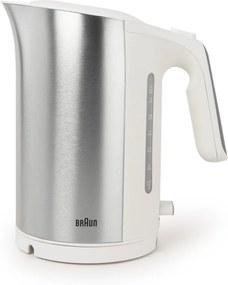 Braun Waterkoker 1,7 liter WK5100WH