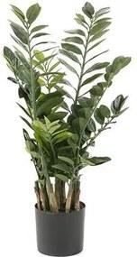 Zelena Kunstplant