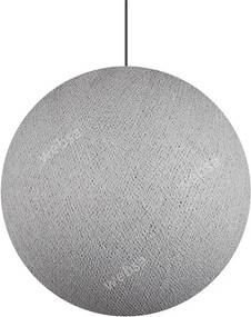 Lamp Stone 41cmØ