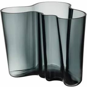Alvar Aalto Vaas 16 cm
