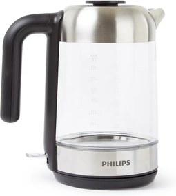 Philips Waterkoker 1,7 liter