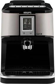 Espresso Master espressomachine EA8800
