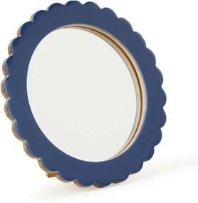 &Klevering Bloom spiegel