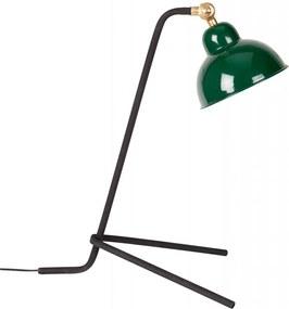 Moderne Bureaulamp Groen