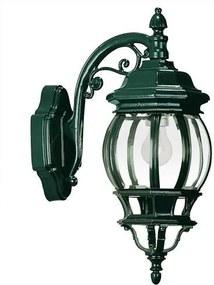 Buitenlamp Andrew hang Dag Nacht Schemersensor LED