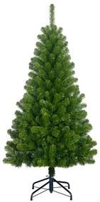 Kunstkerstboom - 155 cm
