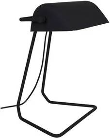 Broker Bureaulamp