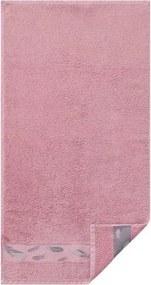 Dyckhoff handdoek