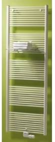 Vasco Malva lak v s radiator 450x1689 n50 as 1188 808watt 75 65 20 wit 11123045016891188901
