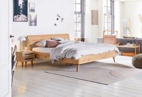 Bedframe Balance Tender – Bij Swiss Sense