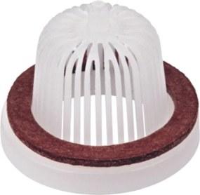 Grohe zeef voor micro-thermostaat 47576000