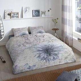Good Morning Melia Lits-jumeaux (240 x 200/220 cm + 2 kussenslopen) Dekbedovertrek