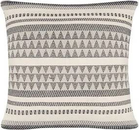Native Stripe Sierkussen 60 x 60 cm