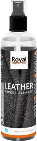 Royal Furniture Care Leather Power Cleaner