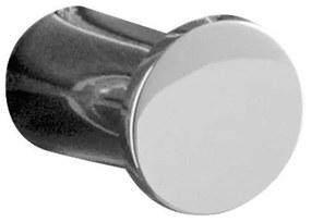 Ideal Standard Connect handdoekhaak chroom N1380AA