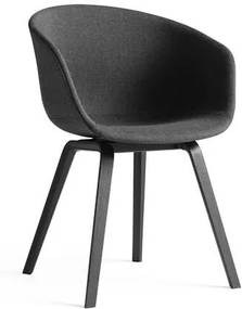About a Chair AAC23 Stoel