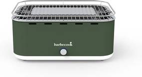 Barbecook Carlo houtskoolbarbecue 43,5 x 32,3 cm