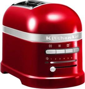 KitchenAid Artisan broodrooster 2-slots 5KMT2204