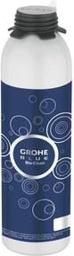 Grohe Blue reinigingsset voor desinfecteren van Blue koeler + filterkop 40434001