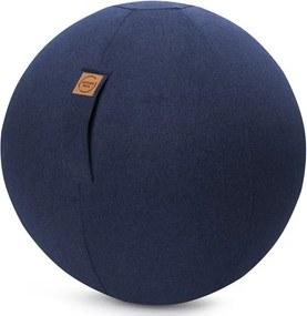 Zitbal Donkerblauw