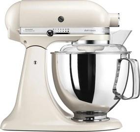 KitchenAid Artisan keukenmachine 4,8 liter 5KSM175PSELT