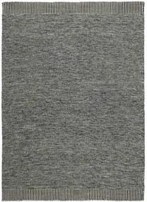 Comfort Light Grey Vloerkleed