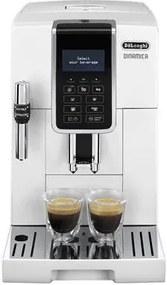 De'Longhi ECAM350.35.W Dinamica Volautomatische Espressomachine