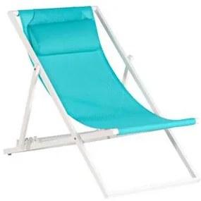 Beach Strandstoel
