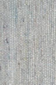 MOMO Rugs - Perledo 540101 - 90 x 60 - Vloerkleed