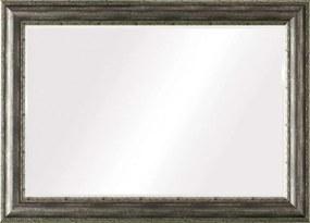 Spiegel Josephe 78x108cm