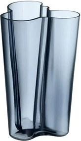 Alvar Aalto Vaas 25,1 cm