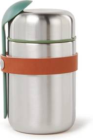 black + blum Thermos voedselcontainer