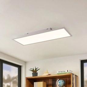 Luay LED paneel, 3000-6000K, 30 X 80 cm - lampen-24
