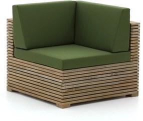 ROUGH-C lounge hoekmodule 80cm - Laagste prijsgarantie!