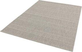 Vloerkleed Patio - Beige - 03 Easy Living 80 x 150 cm - Ga naar Dekbed-Discounter.nl & Profiteer Nu